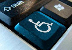 reclamacion accesibilidad